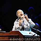 2 Febbraio 2011 - Teatro Verdi - Firenze - Dalla/De Gregori in concerto