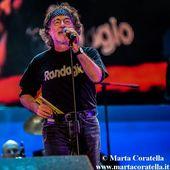1 Maggio 2015 - Piazza San Giovanni - Roma - Il concerto del Primo Maggio