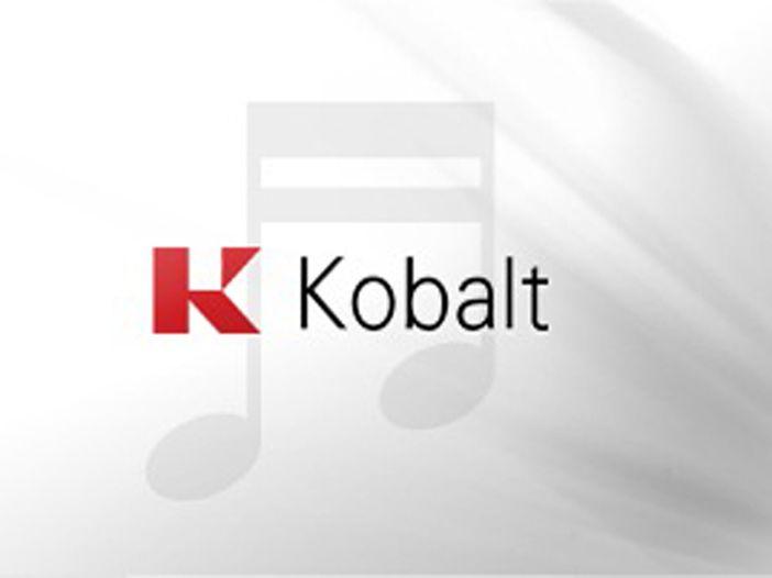 Kobalt, investimento da 75 milioni di dollari dalla Hearst Entertainment