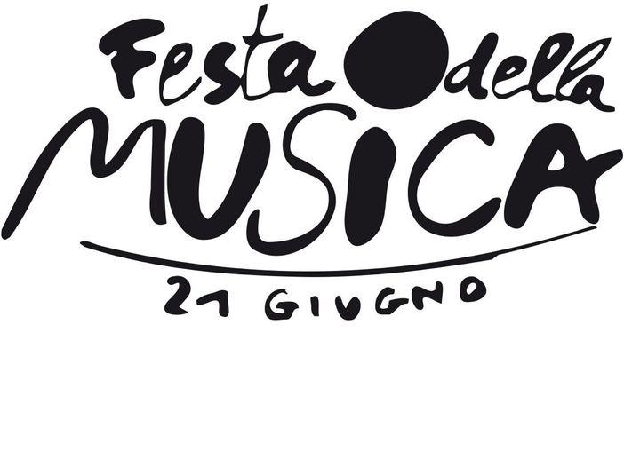 21 giugno, Festa della Musica: e se la musica tacesse per un giorno?