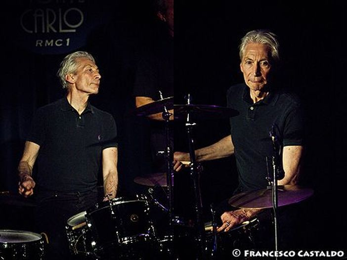 Charlie Watts, 'the heartbeat of the Rolling Stones': le 10 canzoni simbolo