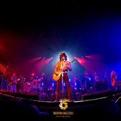 11 maggio 2019 - Mediolanum Forum - Assago (Mi) - Lenny Kravitz in concerto