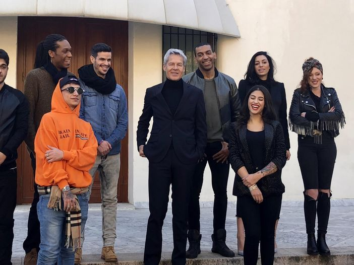 Festival di Sanremo: nominata la commissione artistica