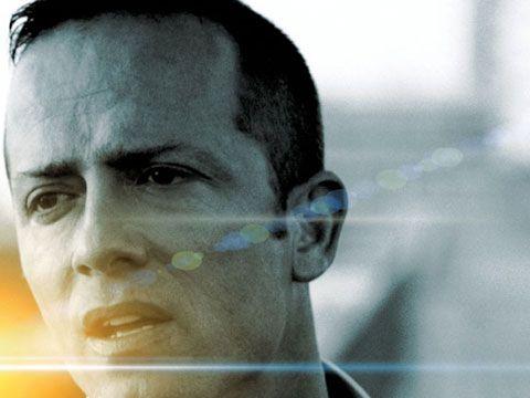 L'avatar di landtools