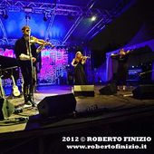 21 giugno 2012 - Carroponte - Sesto San Giovanni (Mi) - Patrick Wolf in concerto