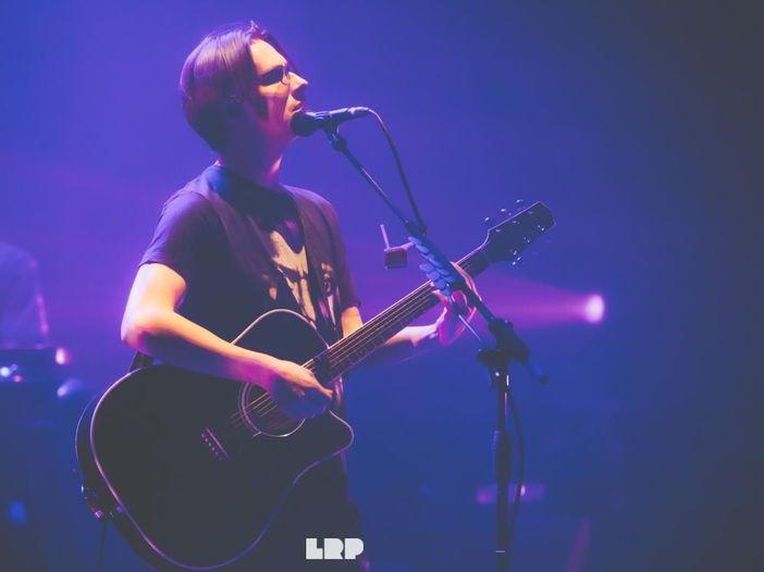Steven Wilson, tour cancellato: i termini di rimborso