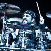 28 Giugno 2009 - Stadio Brianteo - Monza - Dream Theater in concerto