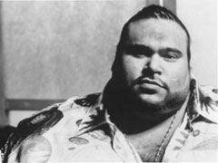 Il sindaco di New York vieta l'intitolazione di una via a Big Punisher