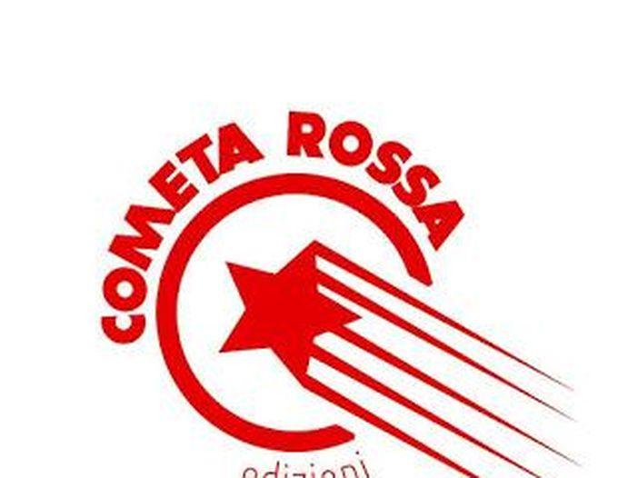 Cometa Rossa Edizioni: orgogliosamente e dichiaratamente di nicchia