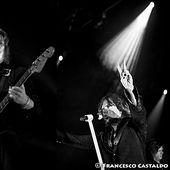 29 ottobre 2012 - Alcatraz - Milano - Europe in concerto