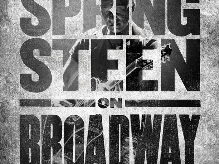 """""""Springsteen on Broadway"""": lo speciale di Rockol"""