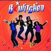 B*Witched - B*WITCHED