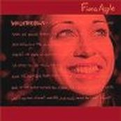 Fiona Apple - WHEN THE PAWN...