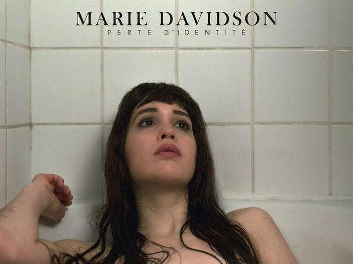 Marie Davidson, la sua nuova band si chiama Œil Nu