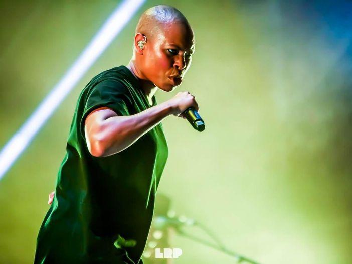 Concerti, Skunk Anansie: il live a Milano è rimandato al 2022