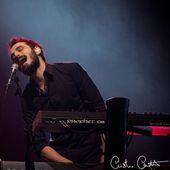 3 maggio 2013 - Arena - Verona - Gianna Nannini in concerto
