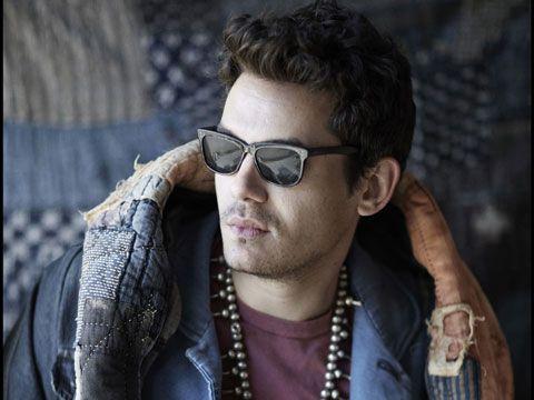 Le playlist per conoscere John Mayer (2): le cover