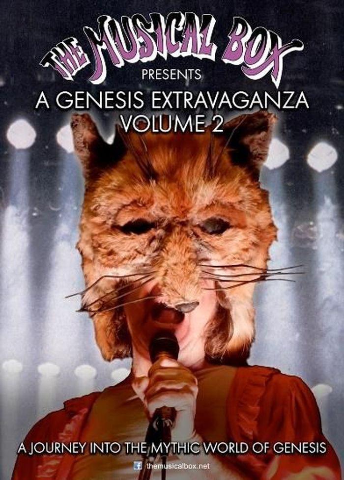https://a6p8a2b3.stackpathcdn.com/z60VuBMSAtkDeIqTsIz6FVJNZ7Y=/700x0/smart/rockol-img/img/foto/upload/the-musical-box-genesis-extravaganza-vol2-locandina-lr.jpg