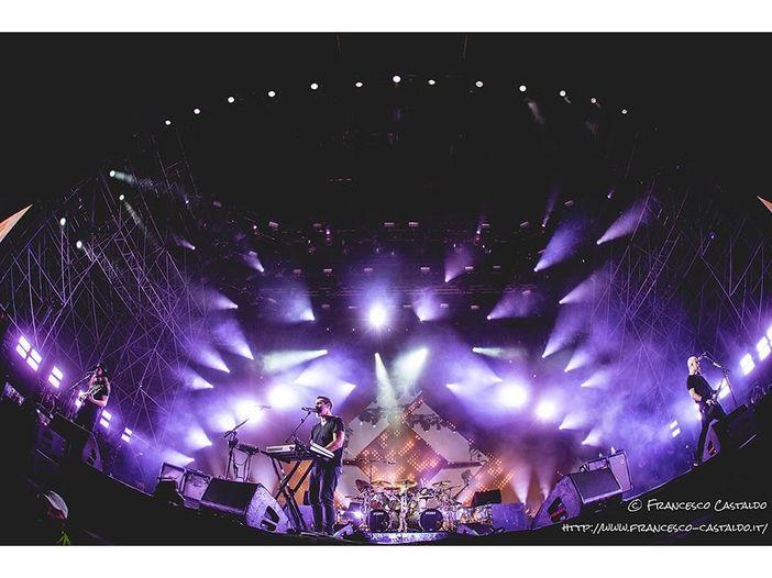 Coronavirus, Billboard USA: 'Live Nation pronta a fermare tutti i tour fino a maggio'