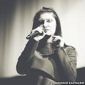 24 marzo 2014 - MediolanumForum - Assago (Mi) - Elisa in concerto