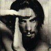 Dave Navarro - TRUST NO ONE