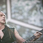 5 Luglio 2011 - Castello Scaligero - Villafranca di Verona (Vr) - Gamma Ray in concerto