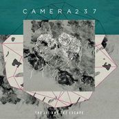 Camera 237 - THE LIE AND THE ESCAPE