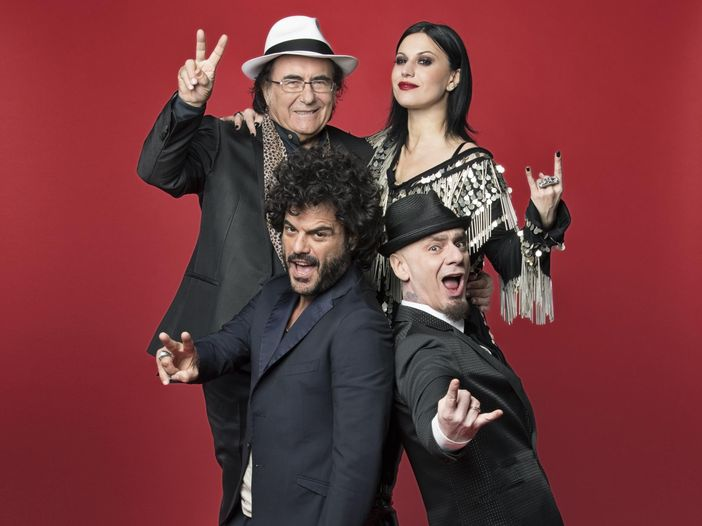 The Voice of Italy 2018, stasera la quarta puntata