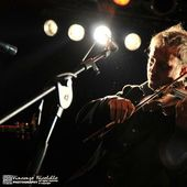13 aprile 2012 - Hiroshima Mon Amour - Torino - Giardini di Mirò in concerto