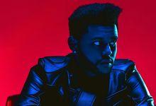 Una miniera d'oro chiamata The Weeknd