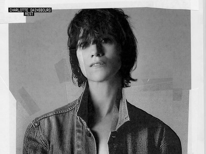 Charlotte Gainsbourg: guarda la cover di 'Runaway' di Kanye West - VIDEO