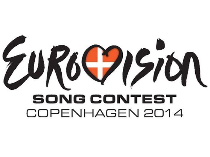 Eurovision Song Contest 2014: le semifinali