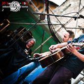 8 Luglio 2011 - Pistoia - Piazza del Duomo - Pistoia - Vetrozero in concerto