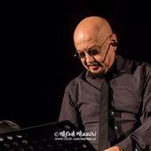 7 dicembre 2013 - Su la Testa Festival - Teatro Ambra - Albenga (Sv) - Enrico Ruggeri in concerto
