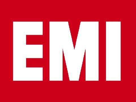 EMI Music, il presidente/ad Marco Alboni lascia la società