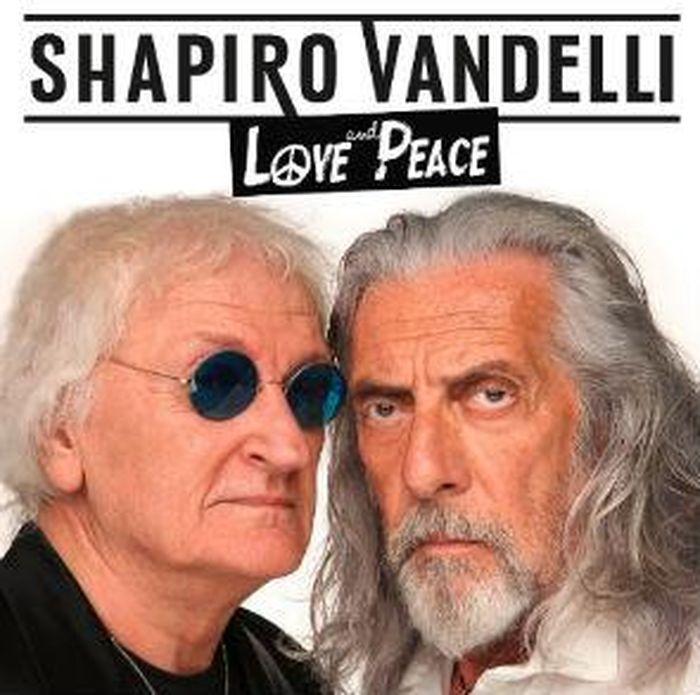 https://a6p8a2b3.stackpathcdn.com/zOGnX1Z5vrM7tDup6_UMmOJ5Q-c=/700x0/smart/rockol-img/img/foto/upload/love-and-peace-shapiro-vandelli-cover.jpg