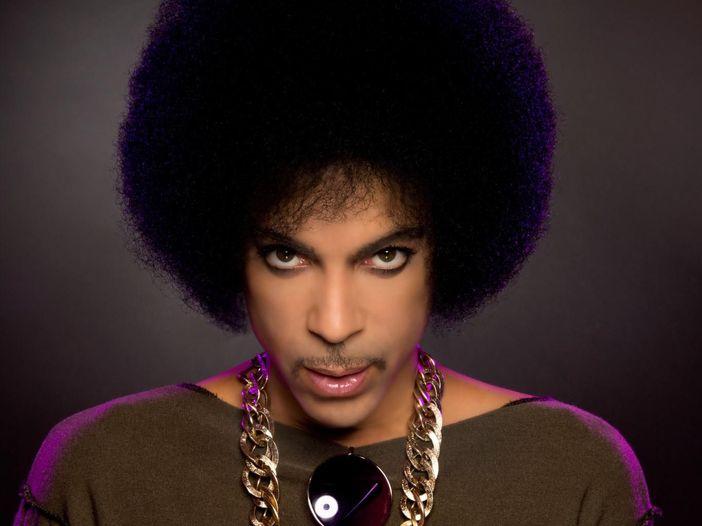Prince, sarà Universal a gestire il catalogo NPG Records (inediti compresi)