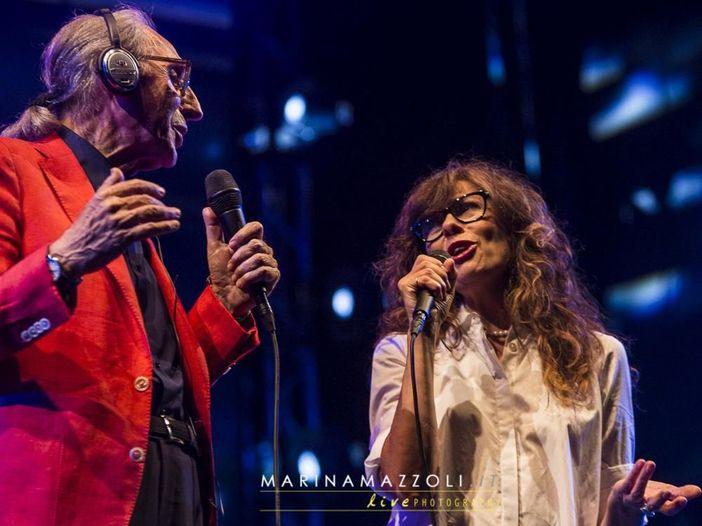Concerti, Lunaria 2021: 'Alice canta Battiato', Francesco Bianconi e La Rappresentante di Lista