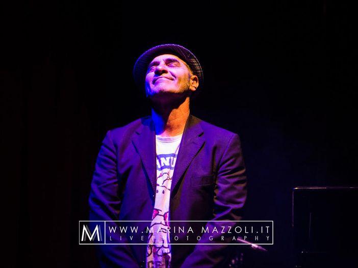 Luigi Tenco, un artista che ha cambiato la canzone italiana