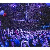 30 gennaio 2017 - Alcatraz - Milano - Flaming Lips in concerto