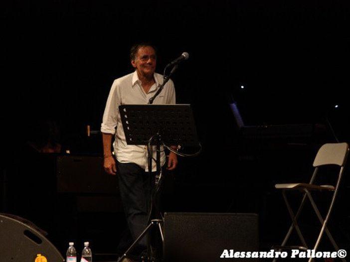 Premio Nobel 2013: Roberto Vecchioni tra i possibili candidati con Dylan e Cohen