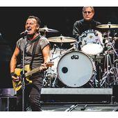 3 luglio 2016 - Stadio Meazza - Milano - Bruce Springsteen in concerto