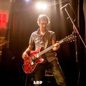 21 novembre 2018 - Locomotiv Club - Bologna - Mudhoney in concerto