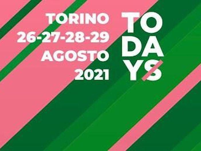 Todays Festival: dalla line up alle novità, tutto sull'edizione 2021