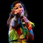 15 luglio 2017 - Molo Marinai d'Italia - Varazze (Sv) - Dirotta su Cuba in concerto