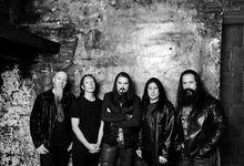 """Dream Theater - la recensione di """"Distance Over Time """""""