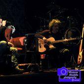 19 Dicembre 2011 - Teatro Colosseo - Torino - Luca Carboni in concerto