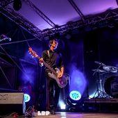 13 luglio 2021 – Dumbo - Nova 2021 - Bologna – Zen Circus in concerto