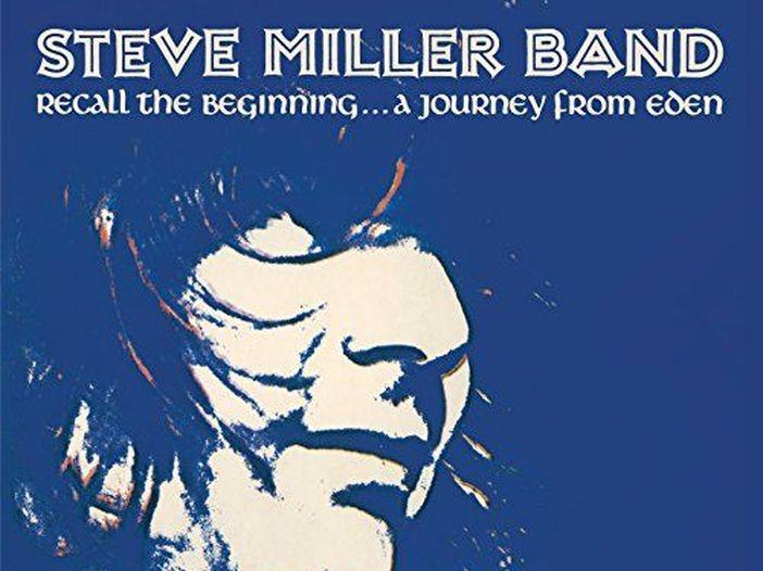 Steve Miller: i suoi singoli nella Top 40 USA
