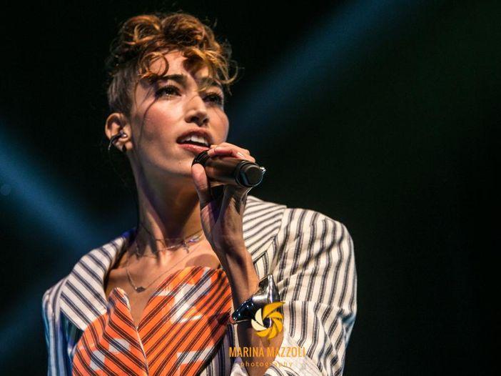 Nina Zilli, soul made in Piacenza: 10 canzoni da scoprire